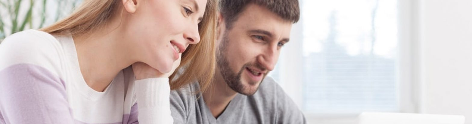 Best Couples Counselling Melbourne, Depression help Melbourne, Marriage counselling western suburbs Melbourne