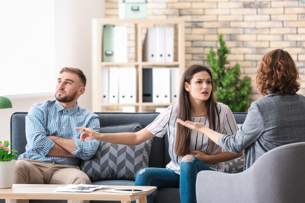 Depression help Melbourne, Marriage counselling, Melbourne eastern suburbs Marriage counselling, Melbourne western suburbs, Marriage counselling over the phone